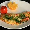 Hint Baharatlı Omlet