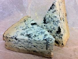 Blue Cheese Sos Reçetesi
