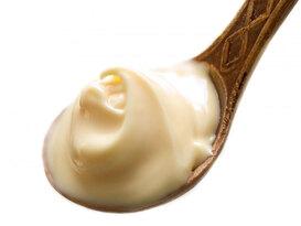 Mayonez ( Haşlanmış Yumurta İle)