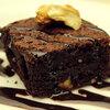 Browni Keki