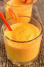 havuclu-smoothie
