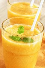kayisili-smoothie