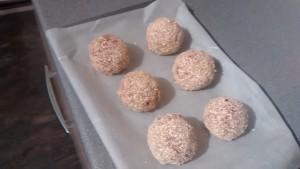 iskoc-yumurtasi